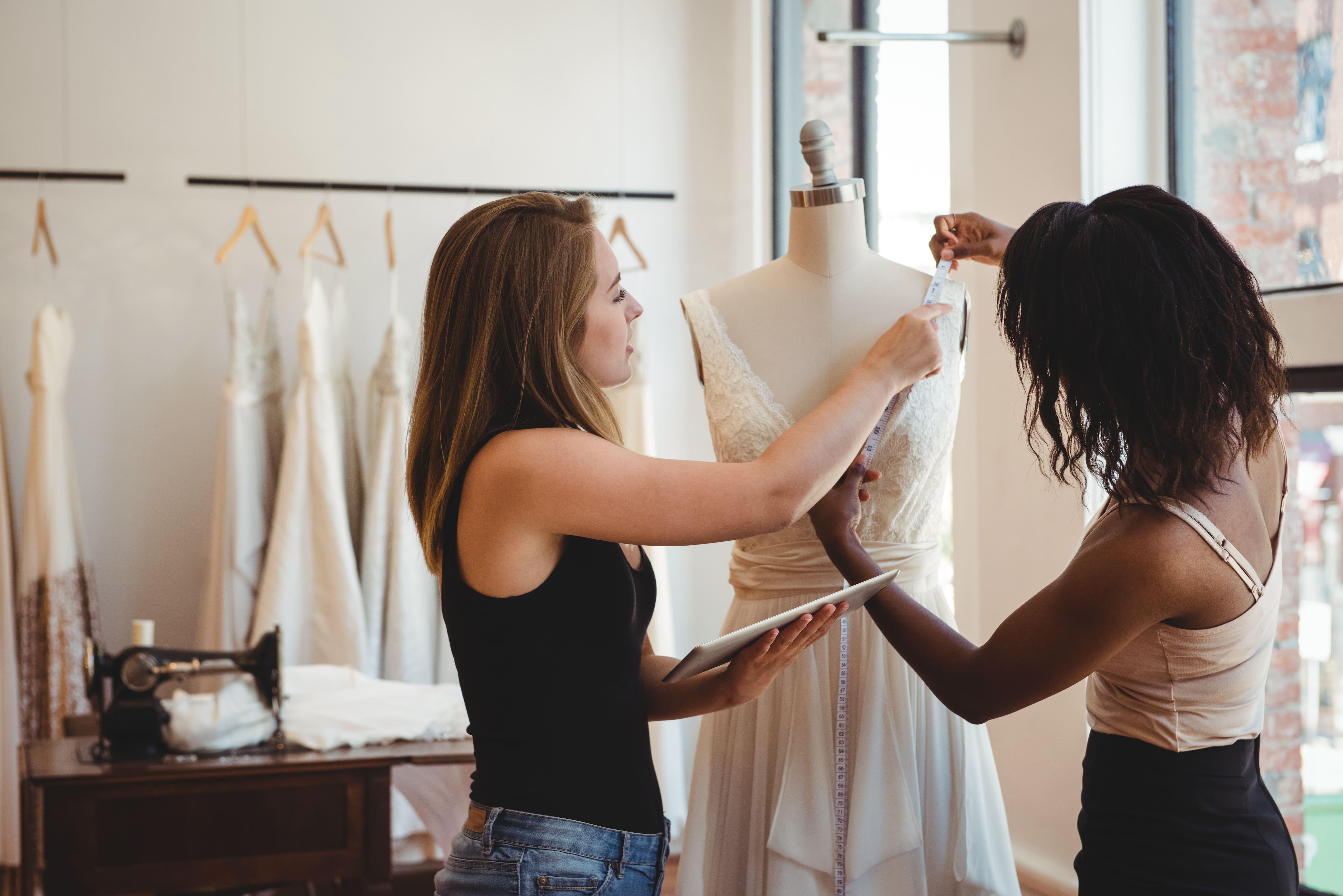 Gestión Inteligente de gastos para la Industria de Retail e Fashion